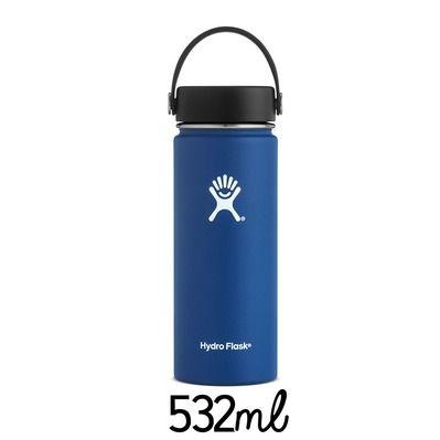 http://static.privatesportshop.com/935157-3101237-thickbox/gourde-d-hydratation-532-ml-wide-mouth-cobalt.jpg