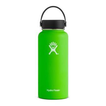 Gourde d'hydratation 946 ml WIDE MOUTH kiwi