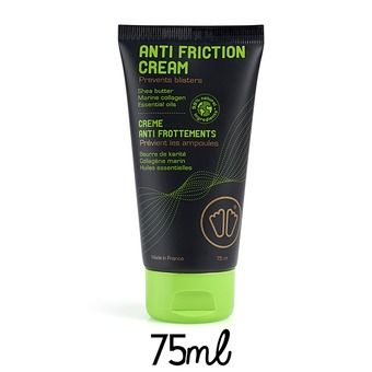 Crema ANTI FRICTION 75 ML