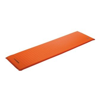 Matelas auto-gonflable LIGHT 3.5 orange