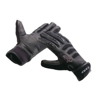 Gants de protection AXION noir