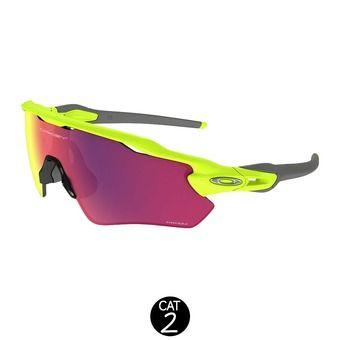 Gafas de sol RADAR EV PATH retina burn w/ prizm road