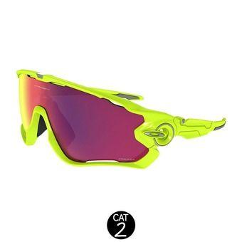 Gafas de sol JAWBREAKER retina burn w/ prizm road