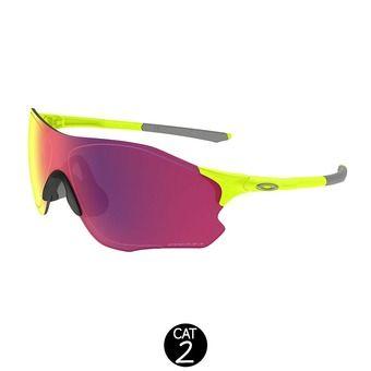 Gafas de sol EVZERO PATH retina burn w/ prizm road