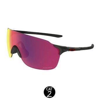 Gafas de sol EVZERO STRIDE matte black w/ prizm road