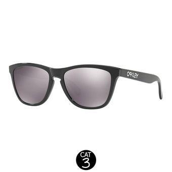 Gafas de sol FROGSKINS polished black / prizm black