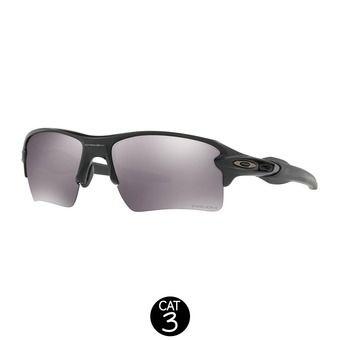 Lunettes FLAK 2.0 XL matte black / prizm black