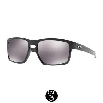 Gafas de sol SLIVER polished black / prizm black