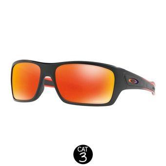 Gafas de sol TURBINE ruby fade / prizm ruby