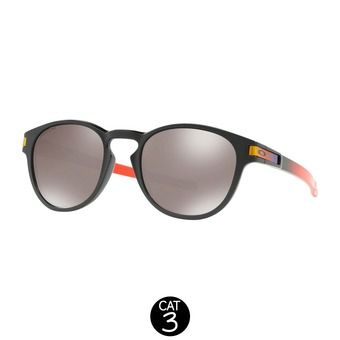 Gafas de sol LATCH ruby fade / prizm black