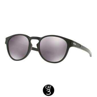 Gafas de sol LATCH matte black / prizm black