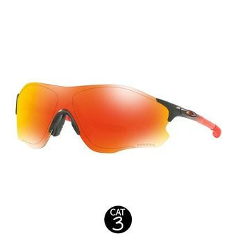 Gafas de sol EVZERO PATH ruby fade / prizm ruby