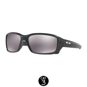 Gafas de sol STRAIGHTLINK matte black / prizm black