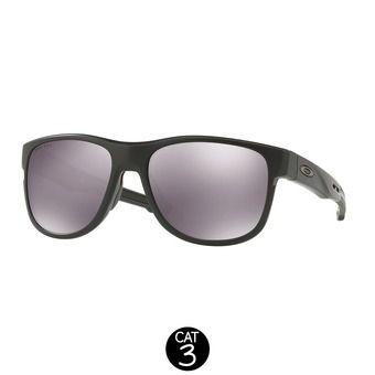 Lunettes CROSSRANGE R matte black / prizm black