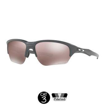 Gafas de sol polarizadas FLAK BETA steel / prizm daily