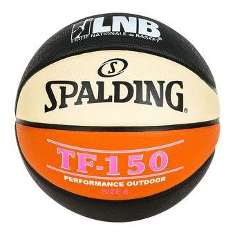 Balón LNB TF 150