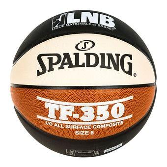 Ballon LNB TF 350 T.6