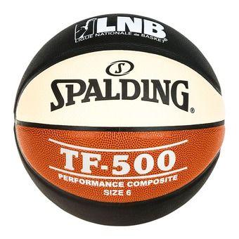 Balón LNB TF 500
