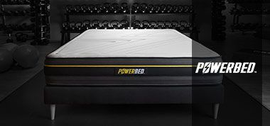 POWERBED