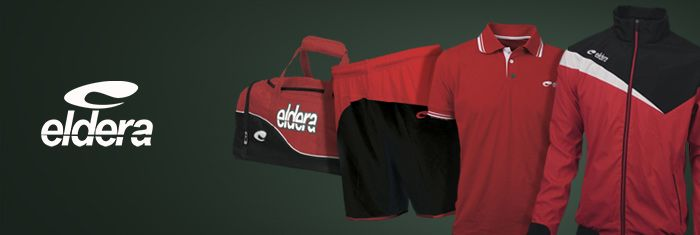 ELDERA à super prix sur PRIVATESPORTSHOP