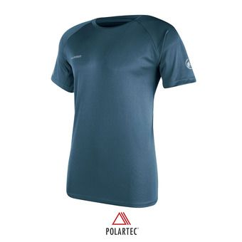 Camiseta térmica Polartec® hombre MTR 71 ADVANCED orion