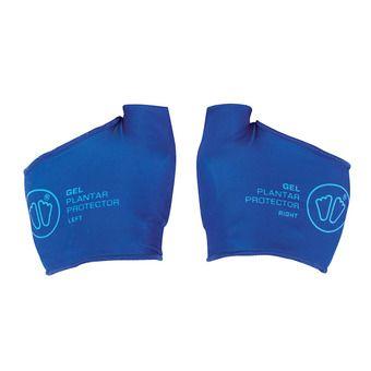 Sidas PLANTAR PROTECTOR - Protezione plantare blue