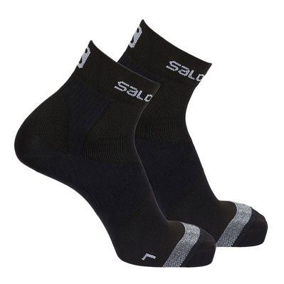 https://static2.privatesportshop.com/1025433-3368307-thickbox/socks-men-s-sense-support-black-grey.jpg