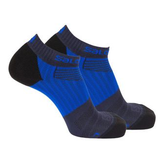 Calcetines hombre SENSE PRO dress blue/surf the web