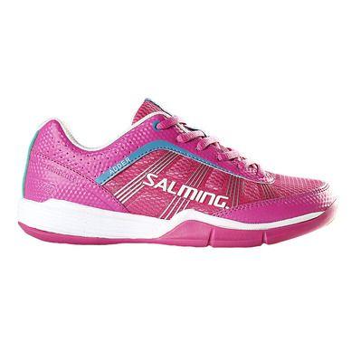 https://static.privatesportshop.com/1029313-6032158-thickbox/salming-adder-chaussures-hand-femme-rose.jpg
