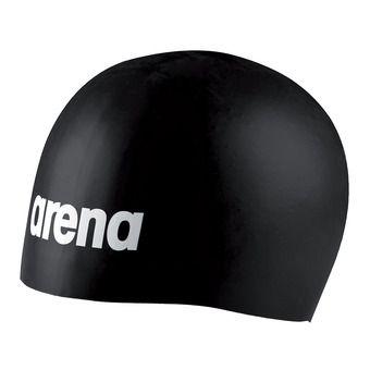 Arena MOULDED PRO - Bonnet de bain black