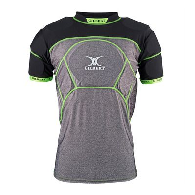 https://static2.privatesportshop.com/1030628-3491513-thickbox/gilbert-charger-x1-epauliere-homme-noir-gris-vert.jpg