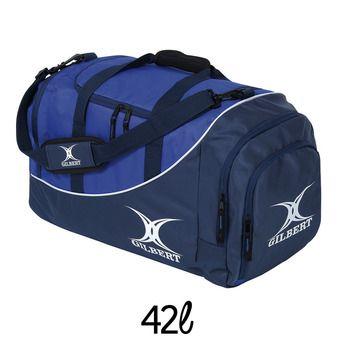 Bolsa de deporte 42L JOUEUR CLUB V2 M marino/azul rey