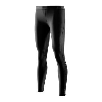 Skins DNAMIC - Collant Femme black/black