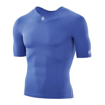 Maillot MC homme DNAMIC TEAM royal blue