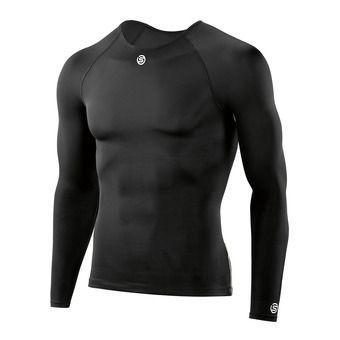 Camiseta hombre DNAMIC TEAM black