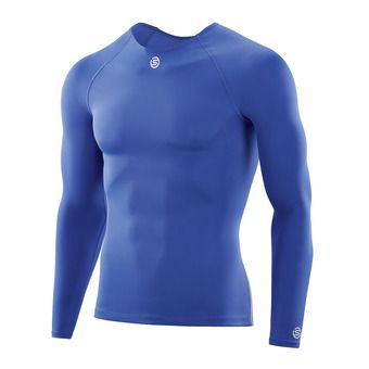 Camiseta hombre DNAMIC TEAM royal blue