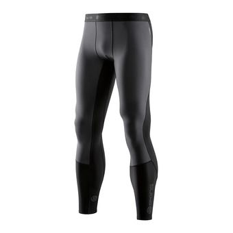 Mallas hombre DNAMIC THERMAL black
