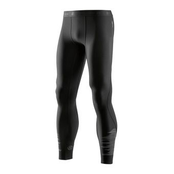 Collant homme DNAMIC THERMAL STARLIGHT oblique