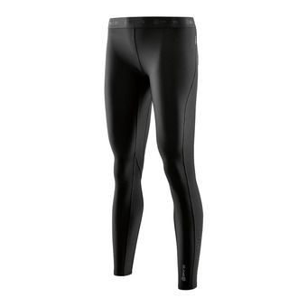 Collant femme DNAMIC THERMAL STARLIGHT nexus