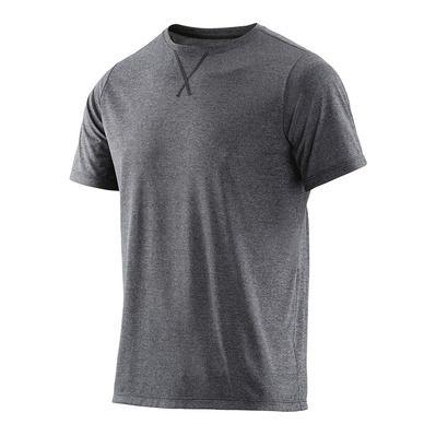 https://static2.privatesportshop.com/1031461-3433773-thickbox/skins-activewear-avatar-camiseta-hombre-black-marle.jpg