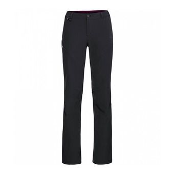 Odlo ALTA BADIA - Pants - Women's - black