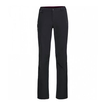 https://static2.privatesportshop.com/1038405-3522960-thickbox/odlo-alta-badia-pantalon-femme-black.jpg