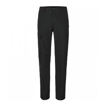 Odlo ALTA BADIA - Pantalon Homme black