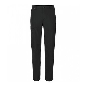 Odlo ALTA BADIA - Pants - Men's - black