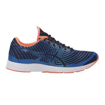 Zapatillas de triatlón hombre GEL-HYPER TRI 3 directoire blue/peacoat/hot orange