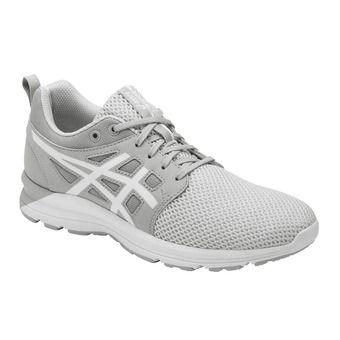 Chaussures running femme GEL-TORRANCE m111 grey/white/m111 grey