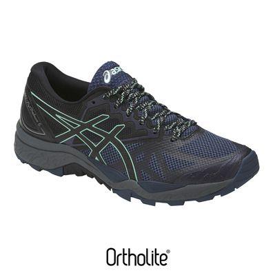 https://static2.privatesportshop.com/1042607-3514201-thickbox/zapatillas-de-trail-mujer-gel-fujitrabuco-6-insignia-blue-black-ice-green.jpg