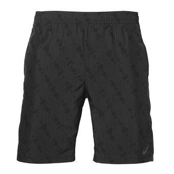 Short hombre GPX WOVEN performance black