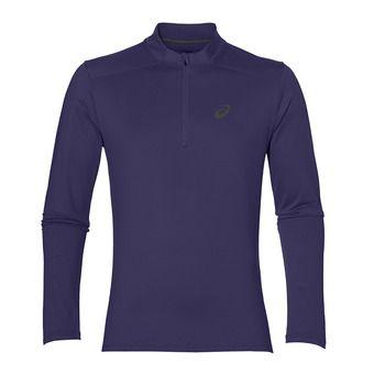 Camiseta hombre ESSENTIALS WINTER astral blue