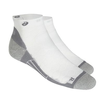 Road Real White Performance Calcetines Shop Sport Quarter Private Pd4qwRA